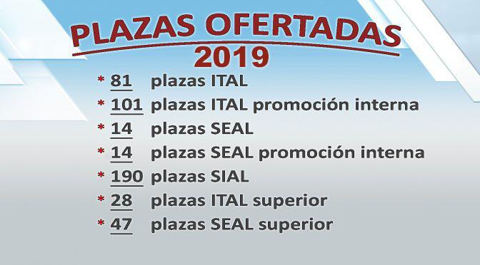 fondo_convocatorias-1-672x372